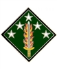 20 CBRNE Command (20th) CSIB (Regulation Size)