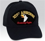 VIEW 101st AB Ball Cap