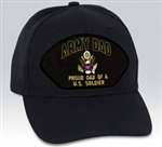 VIEW Army Dad Ball Cap