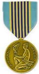VIEW Airman's Medal