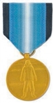 VIEW Antarctica Service Medal