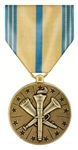 VIEW AF Armed Forces Reserve Medal