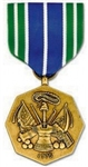 VIEW Army Achievement Medal