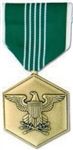 VIEW Army Commendation Medal