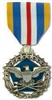 VIEW Defense Superior Service Medal