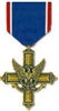 VIEW Army Distinguished Service Cross