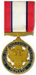 VIEW Army Distinguished Service Medal