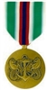 VIEW Merchant Marine Expeditionary Medal
