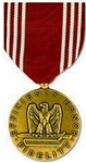 VIEW Army Good Conduct Medal