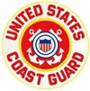 VIEW US Coast Guard Patch