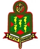 5 Marine Regiment (5th) Patch