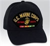 US Marine Corps Vietnam Veteran BALL CAP or PATCH