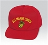 US Marine Corps BALL CAP or PATCH