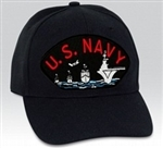 US Navy Carrier Strike Group (CSG) BALL CAP or PATCH