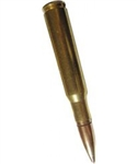 Ball Point Pen - 50 Caliber