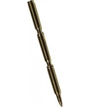 Ball Point Pen - 223 Caliber M-16