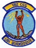 VIEW 182nd CSS Patch
