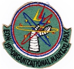 VIEW 19th OMS Patch