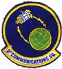 VIEW 2nd CS Patch