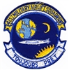 VIEW 41st MAS Patch