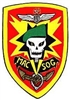 VIEW MACV SOG  Vietnam Window Sticker