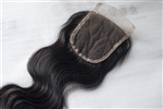 Wavy - Bodywave Closure