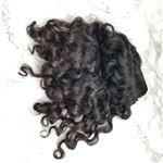 Supplement 'Coral' - Curly 3C