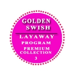 Layaway Premium Collection (Curly Only)