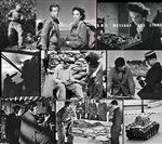 World War 2 Resistance Fighters DVD photos