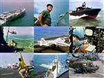 US Navy in Vietnam Pictures