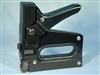G26 Outward Clinch Tacker