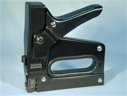 G-5 Regular Straight Shoot Tacker