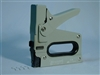 L4-CS Outward Clinch Tacker