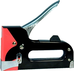 LT-1 Heavy Duty Universal Staple Tacker