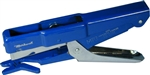 MPL3 Industrial Bag Sealer Staplier Plier