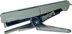 MPL4 Industrial Staplier Plier