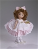 Nancy Ann Storybook Doll - Commemorative Doll