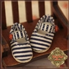 Stripe Maryjane HH0021A