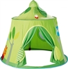Magic Forest Tent