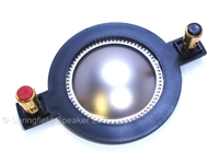 P-Audio Horn Diaphragm - 8 Ohm