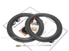 8 inch ESS Speaker Foam Surround Repair Kit