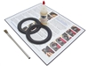 4 inch Energy Speaker Foam Surround Repair Kit