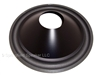 Genuine JL Audio 10W6 Poly Subwoofer Cone - Foam Surround - VERSION 1 ONLY