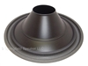 Genuine JL Audio 12W3v2 Poly Subwoofer Cone with Foam Surround - 12W3v2 OEM