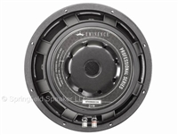 12 inch Genuine Eminence Definimax 4012HO Woofer / Speaker