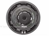 15 inch Genuine Eminence Definimax 4015LF Woofer / Speaker