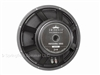 15 inch Genuine Eminence Delta Pro-15A Woofer / Speaker