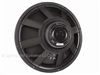 18 inch Genuine Eminence Delta Pro-18A Woofer / Speaker