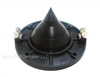 Electro Voice ND2-8 Driver Diaphragm - EV 8 Ohm
