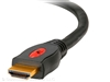 3.3 ft. High-Speed HDMI Cable